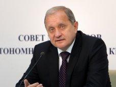Рейтинг, Крымский премьер попал в рейтинг 200 самых влиятельных украинцев