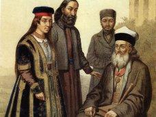 Крымчаки, В Крыму приняли план по сохранению культуры караимов и крымчаков
