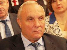 Кадровые назначения, В правительстве Крыма назначили нового вице-премьера