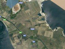 Населенные пункты, статус населенного пункта, В Крыму на два поселка стало меньше