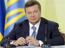 В Украине продолжится рост социальных выплат, – Президент