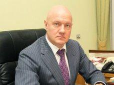 Таможенный союз, Из-за снижения цены российского газа для крымских аграриев подешевеют удобрения, – эксперт
