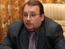 Рейтинг, Могилев удерживает передовые позиции среди лидеров регионов, – эксперт