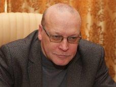 Рейтинг, Премьеру Крыма место в десятке влиятельных политиков страны, – эксперт