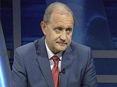политическая ситуация в Украине, Могилев приложит усилия для сохранения стабильности в Крыму