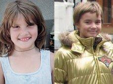 Убийство, Обвиняемый в убийстве двух девочек в Севастополе скончался в психбольнице