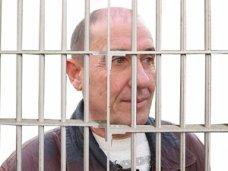 служебная халатность, Апелляционный суд подтвердил приговор экс-мэру Коктебеля