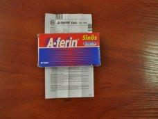 Наркотики, В порту Евпатории задержали турка с запрещенным лекарственным препаратом
