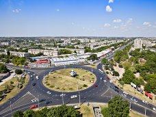 Стратегия развития, Симферополь получил свою стратегию развития до 2020 года