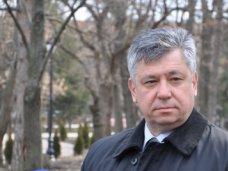 Кадровые назначения, Первому вице-мэру Симферополя добавили полномочий