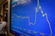 Инвестиции, Рейтинговое агентство «Standard&Poor's» улучшило прогноз по рейтингам Крыма