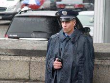 общественный порядок, порядок, Охрана порядка, В Крыму на новогодние праздники за порядком будут следить более 300 милиционеров
