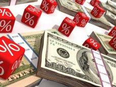 Кредит, В Крыму выросла активность на кредитном рынке