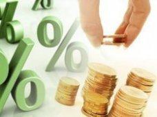 депозиты, В Крыму вырос объем долгосрочных депозитов