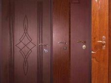 , Входные двери от Market Dveri
