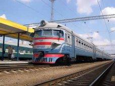Бомба, На железнодорожном вокзале Симферополя искали бомбу