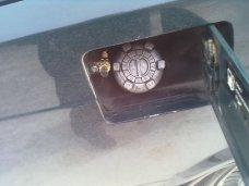 Кража, В Керчи задержали злоумышленников, которые сливали топливо из машин