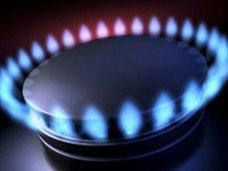 Газоснабжение, В селе Симферопольского района восстановили газоснабжение