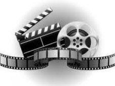 конкурс, В Феодосии стартовал киноконкурс «Рождественский Благовест»