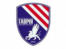 «Таврия» вышла из отпуска, но вопрос с тренером остался открытым