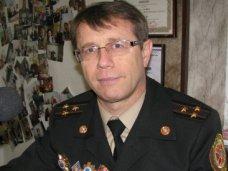 Пожар, Центральный рынок в Симферополе могли поджечь, – эксперт