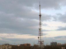 Черноморская ТРК, «Черноморка» задолжала РТПЦ Крыма 1,6 млн. грн.