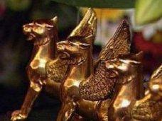 Золотой грифон, Достижения керчан отметят на конкурсе «Золотой грифон»