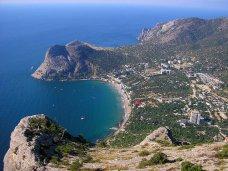 Курортный сезон, В Крыму снимут ролик о курортном сезоне 2014 года