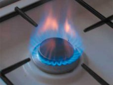 Происшествие, В Севастополе участились случаи отравления угарным газом