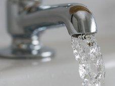 водоснабжение, На Крещение в Алуште на целый день дадут воду