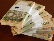 имущество, В Севастополе оборонному предприятию вернули имущество на 1 млн. грн.