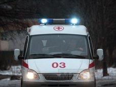 Здравоохранение, В Крыму скорые стали быстрее приезжать к пациентам