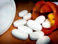 Наркотики, В Евпатории врач получил 6 лет за продажу наркосодержащих препаратов