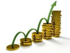 Бюджет, Деньги городского бюджета Симферополя положат на депозит