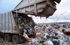 Симэко, Горсовет Симферополя забрал из пользования «СИМЭКО» мусорный полигон