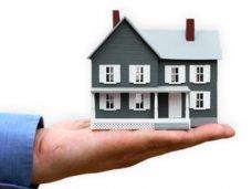 Недвижимость, Эксперты не прогнозируют существенных изменений на рынке недвижимости Крыма в 2014 году