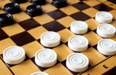 Шашки, В Алуште пройдет турнир по шашкам