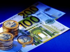 Инвестиции, В прошлом году на территории Крыма зарегистрировали 23 иностранные инвестиции