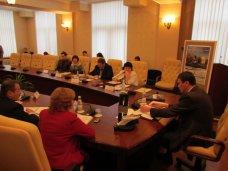 Подлодка Щ-216, В Крыму презентовали окончательный проект памятника морякам-черноморцам