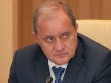 Бюджет, В госбюджете-2014 учтены предложения Крыма, – Могилев