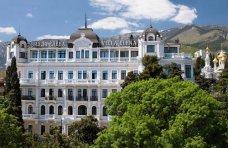 Сертификация гостиниц, В Крыму предложили дифференцировать категоризацию туристических объектов