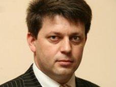 Бюджет, Партия пенсионеров Украины поддержала принятие госбюджета
