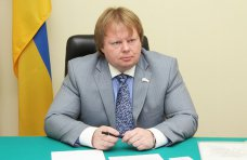 Туристы, Сочи станет серьезным конкурентом для Крыма, – депутат