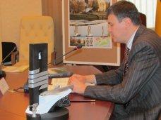 Подлодка Щ-216, В Крыму проведут телемарафон по сбору средств на памятник подводникам