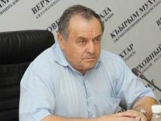 Бюджет, Принятие госбюджета-2014 – это большая победа, – депутат