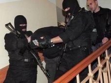 ОПГ, За год в Крыму ликвидировали 8 преступных группировок