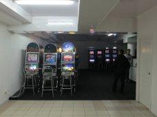 Игорный бизнес, подпольный игровой зал, В Симферополе закрыли незаконный игровой зал