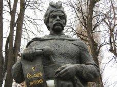 политическая ситуация в Украине, Парламент Крыма призвал не отступать от курса гетмана Хмельницкого