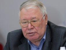 политическая ситуация в Украине, Действия «Свободы» могут подтолкнуть Украину к развалу, – эксперт