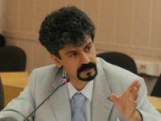 политическая ситуация в Украине, Партия «Свобода» перешла черту дозволенного, – политолог